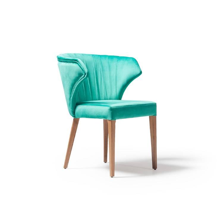 Sandalye (Chairs)